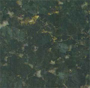 Granite - Butterfly Green