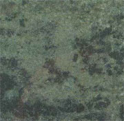 Granite - Candeais Green