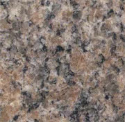 Granite - Giallo Bahia