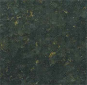 Granite - Ubatuba Green