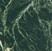Marble - Imperial Green