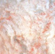Marble - Onyx Pink